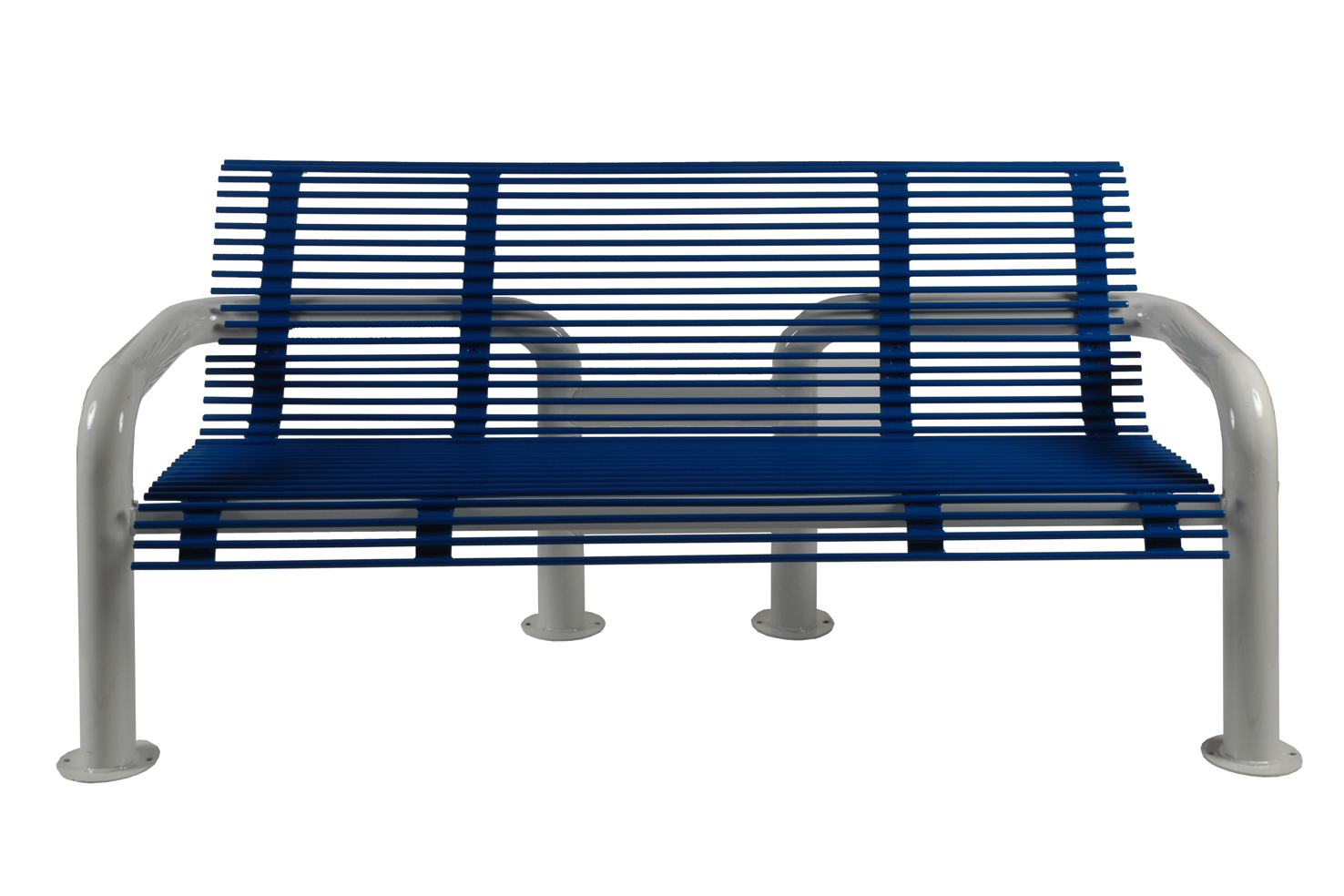 Banc Venice simple ou double Image